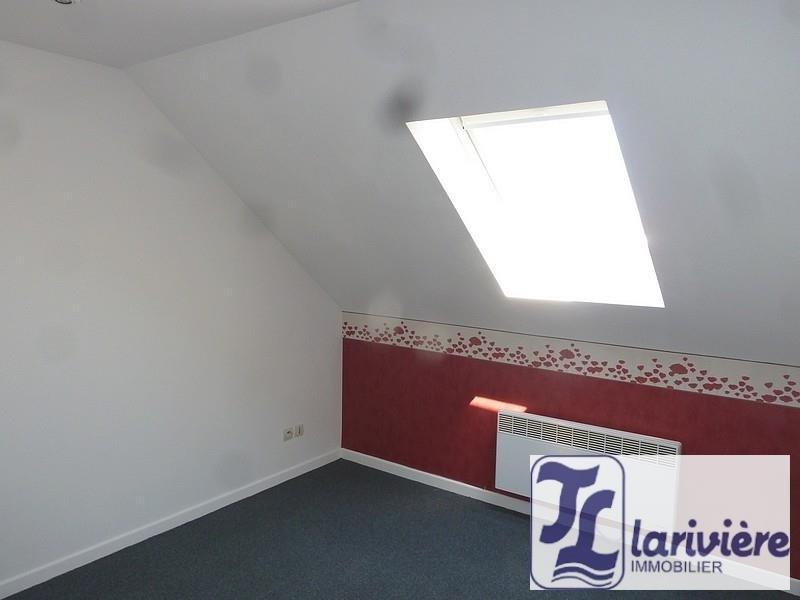 Vente appartement Wimereux 146000€ - Photo 4