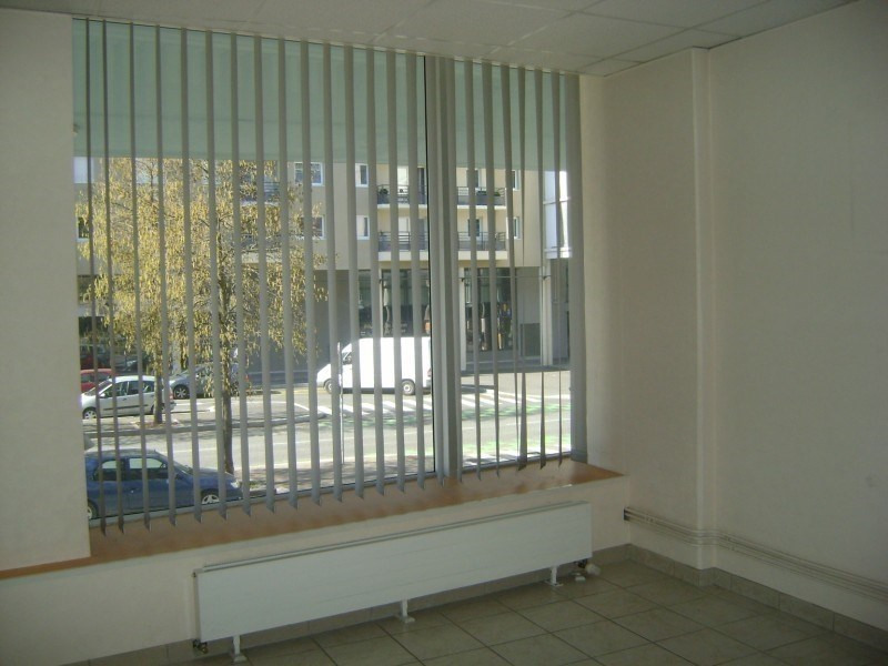Location local commercial Rodez 600€ HT/HC - Photo 6