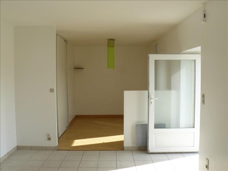 Sale house / villa La gree st laurent 69500€ - Picture 6