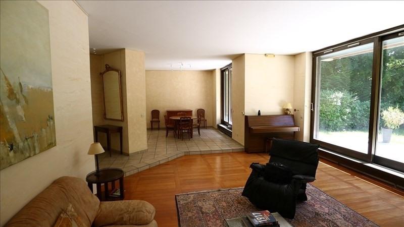 Vente de prestige maison / villa Marnes la coquette 1385000€ - Photo 4