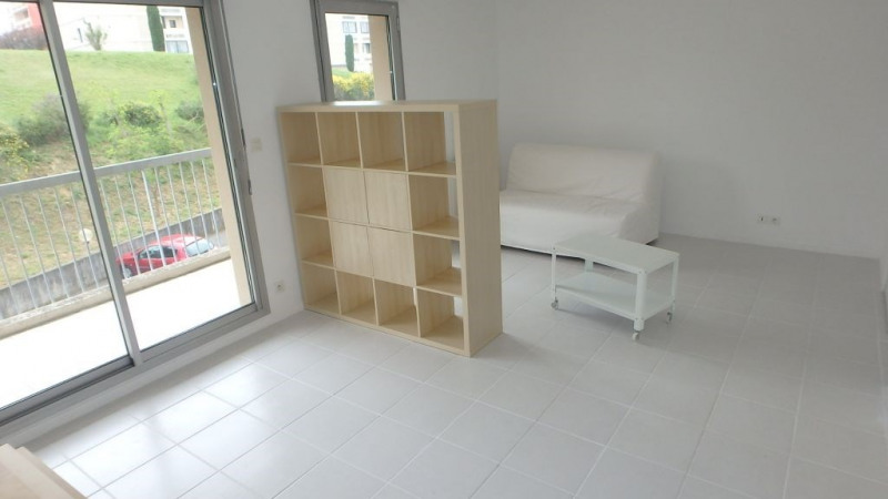 Rental apartment Ramonville-saint-agne 530€ CC - Picture 3
