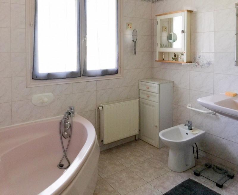 Vente maison / villa Ver sur mer 349900€ - Photo 8