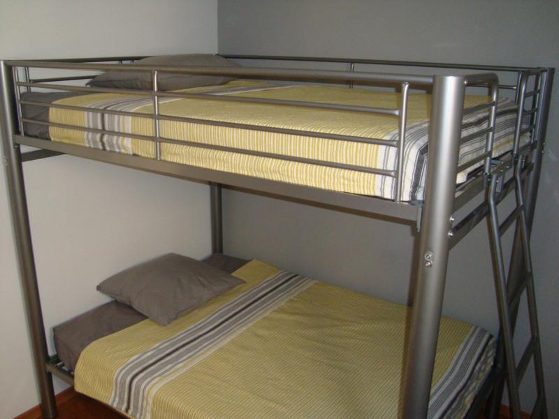 Location vacances appartement Bandol 525€ - Photo 11