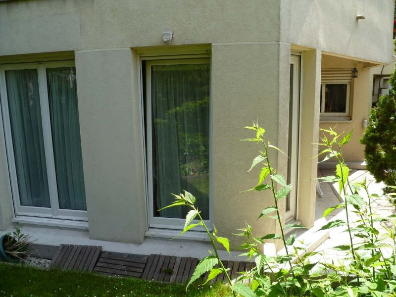 Verkauf wohnung Maisons alfort 362000€ - Fotografie 4