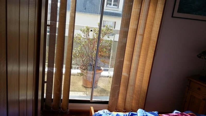 Vente appartement Caen 168000€ - Photo 2