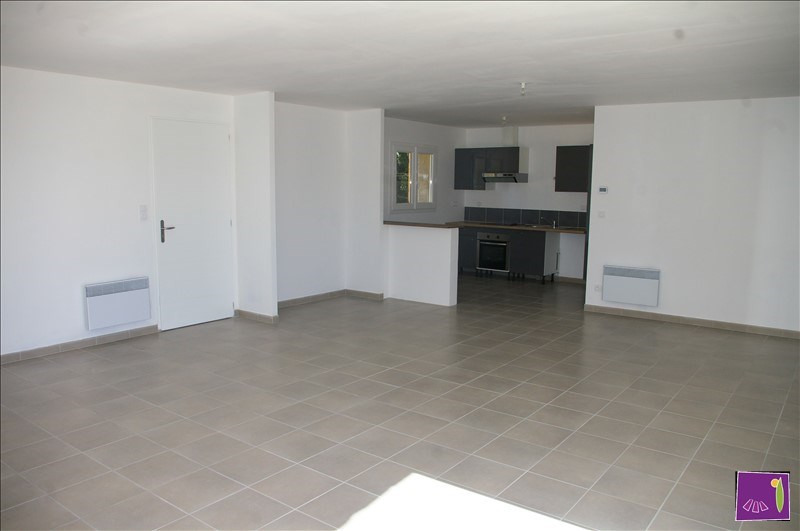 Vente maison / villa Goudargues 230 000€ - Photo 5