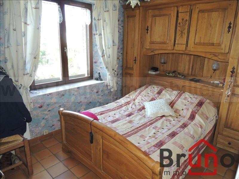 Sale house / villa Le crotoy 304400€ - Picture 7
