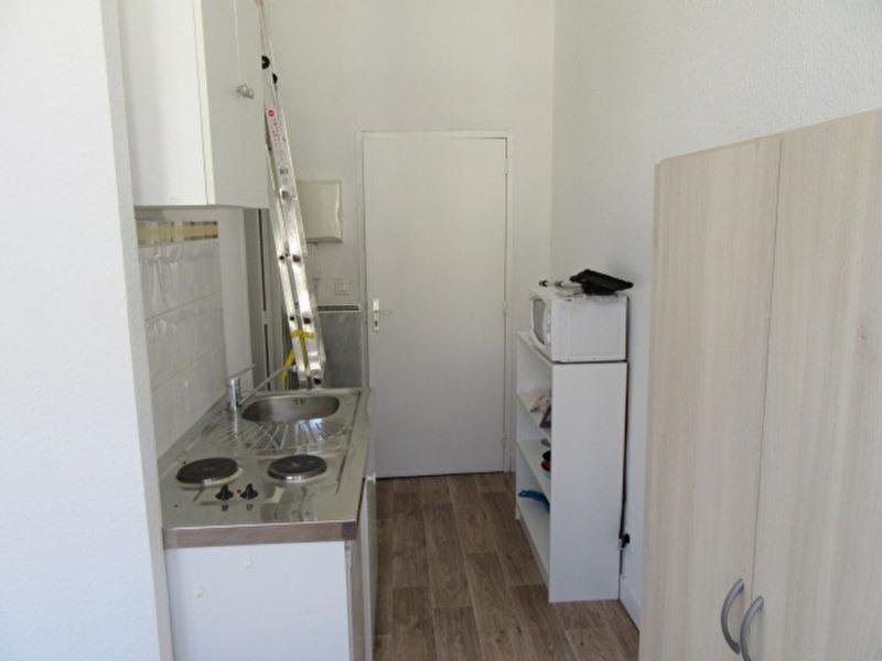 Location appartement Perigueux 315€ CC - Photo 3