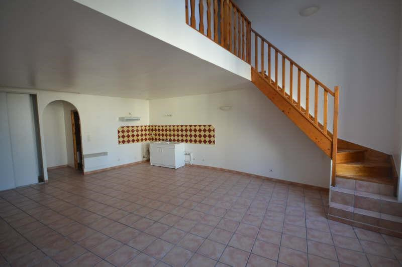 Vendita appartamento Avignon intra muros 161900€ - Fotografia 3