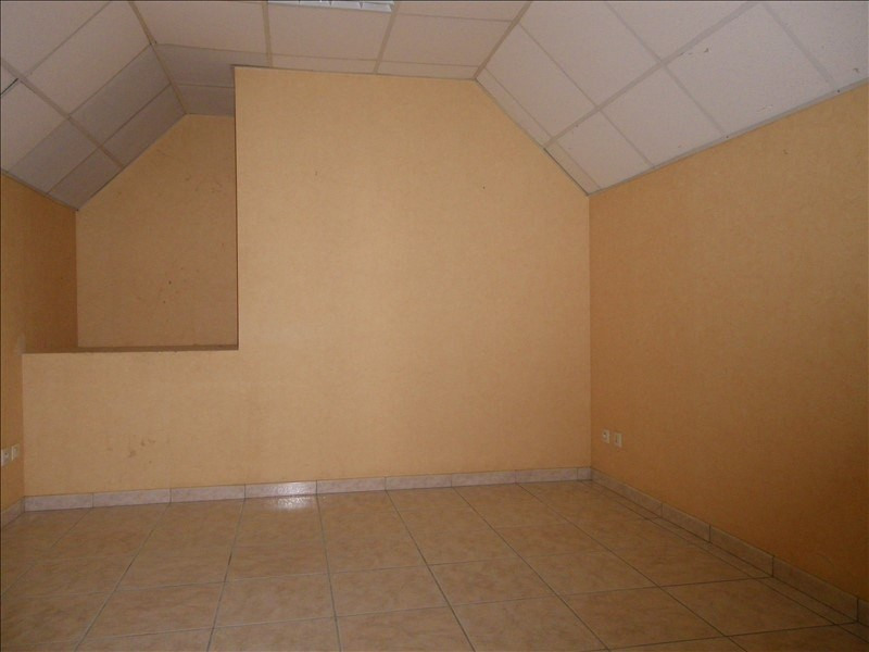 Vente appartement Montauban 100 000€ - Photo 3