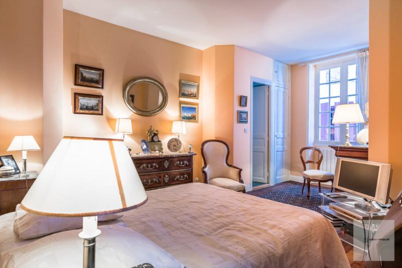 Vente appartement Ciboure 750000€ - Photo 8