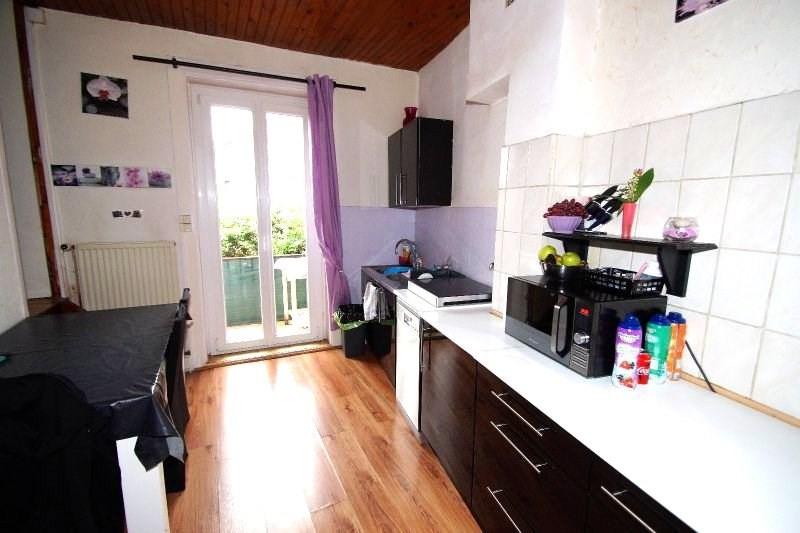 Verkoop  huis Firminy 120000€ - Foto 6