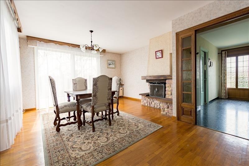 Vente maison / villa Buthiers 236000€ - Photo 5