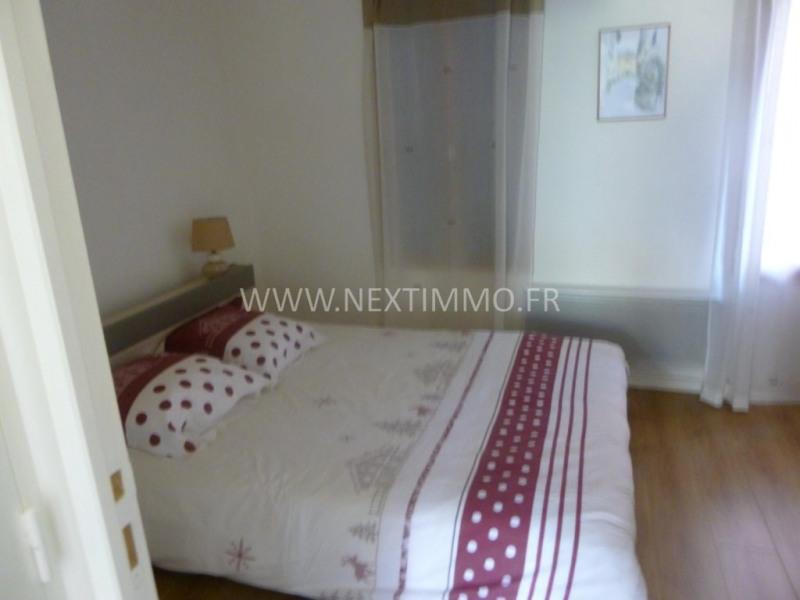 Vente appartement Belvédère 59000€ - Photo 3
