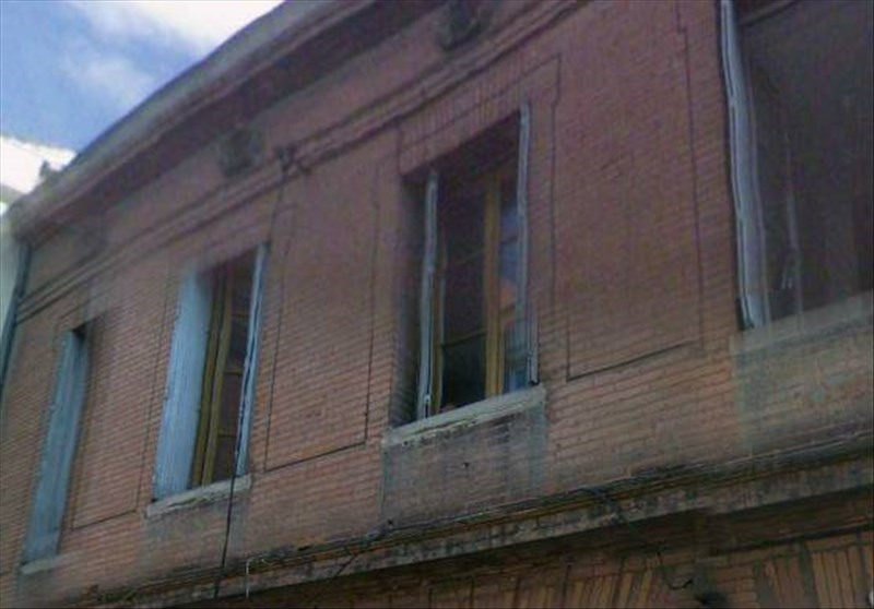 Location appartement Toulouse 840€ CC - Photo 2
