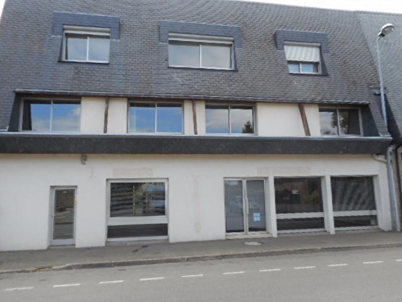 Vente immeuble Plancoet 262500€ - Photo 1
