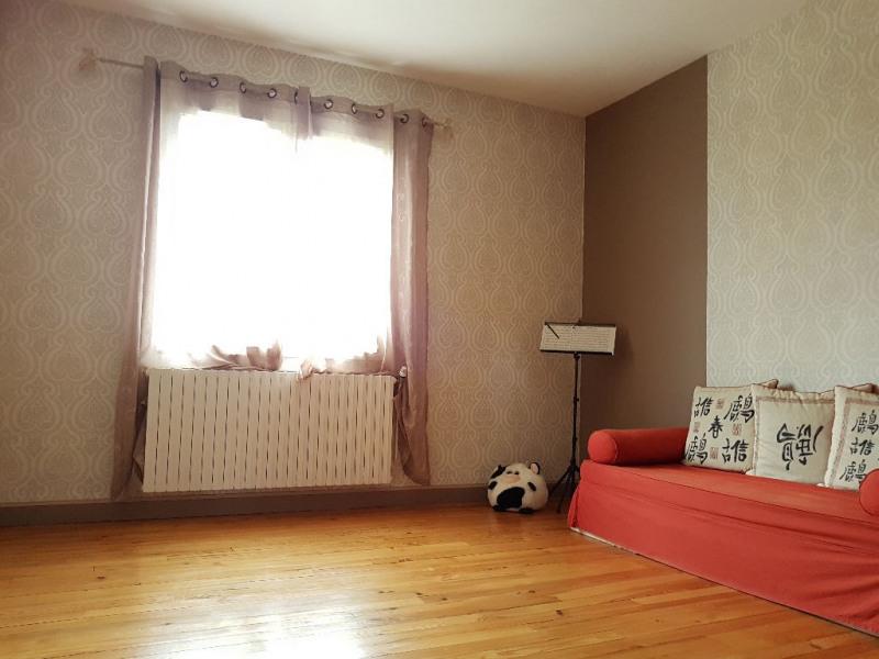 Sale house / villa Aire sur l adour 164000€ - Picture 6