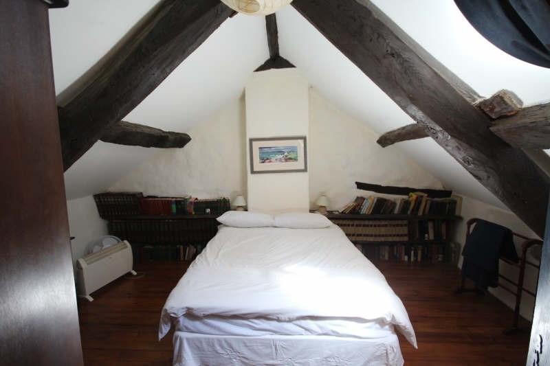 Sale house / villa La salvetat peyrales 145000€ - Picture 9