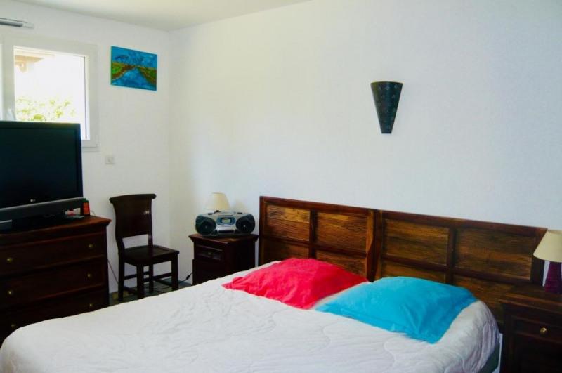 Vente maison / villa Moliets et maa 539000€ - Photo 8