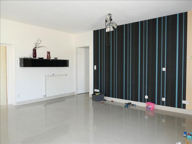 Vente maison / villa Montauban 235000€ - Photo 5