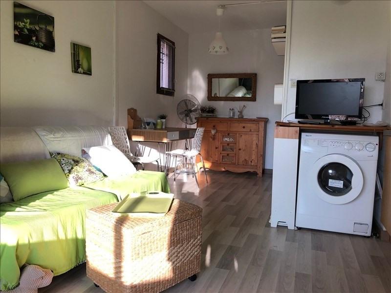 Vente appartement La londe les maures 134000€ - Photo 3