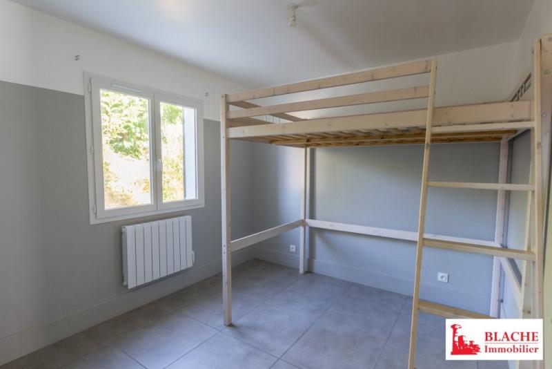 Vendita casa Livron sur drome 211000€ - Fotografia 6