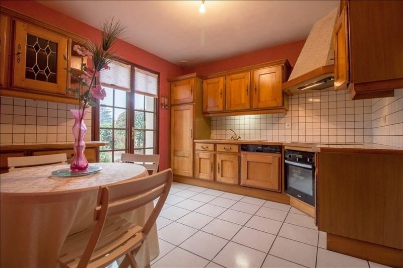 Vente maison / villa Pau 275600€ - Photo 2