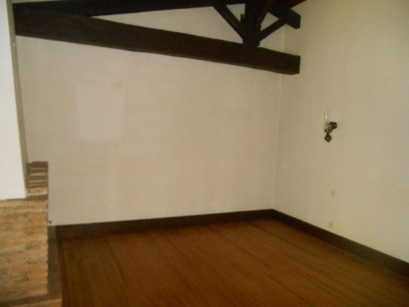 Sale house / villa Secteur la brede 533000€ - Picture 10