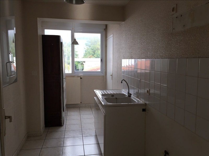 Vente appartement Royan 212000€ - Photo 4