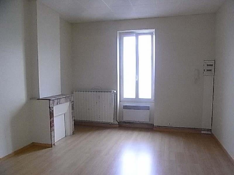 Vente maison / villa Royan 180500€ - Photo 4
