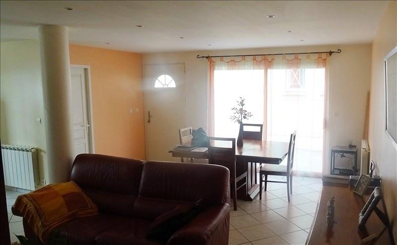 Vente maison / villa Le bouscat 371000€ - Photo 5
