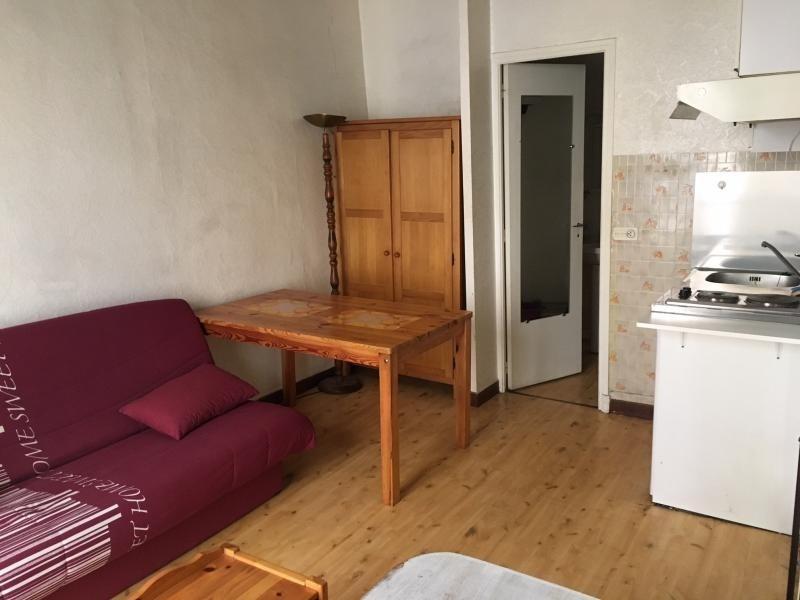Location appartement Aix en provence 475€ CC - Photo 3