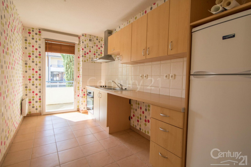 Sale apartment Tournefeuille 193 000€ - Picture 3