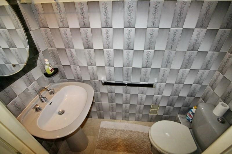 Location appartement Nice 900€ CC - Photo 8