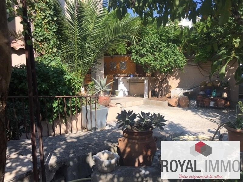 Vente de prestige maison / villa Toulon 738000€ - Photo 3