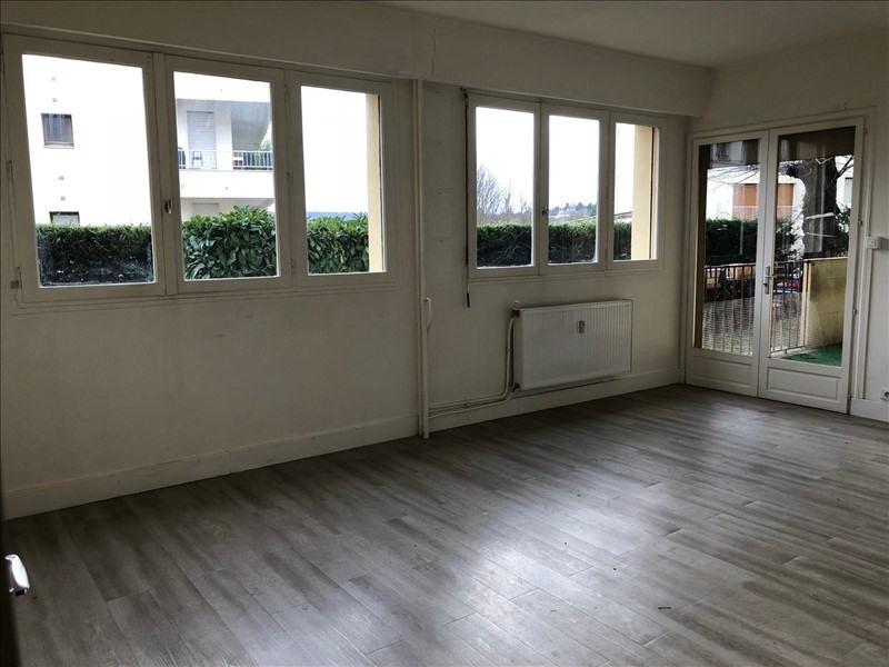 Sale apartment St germain en laye 349000€ - Picture 5