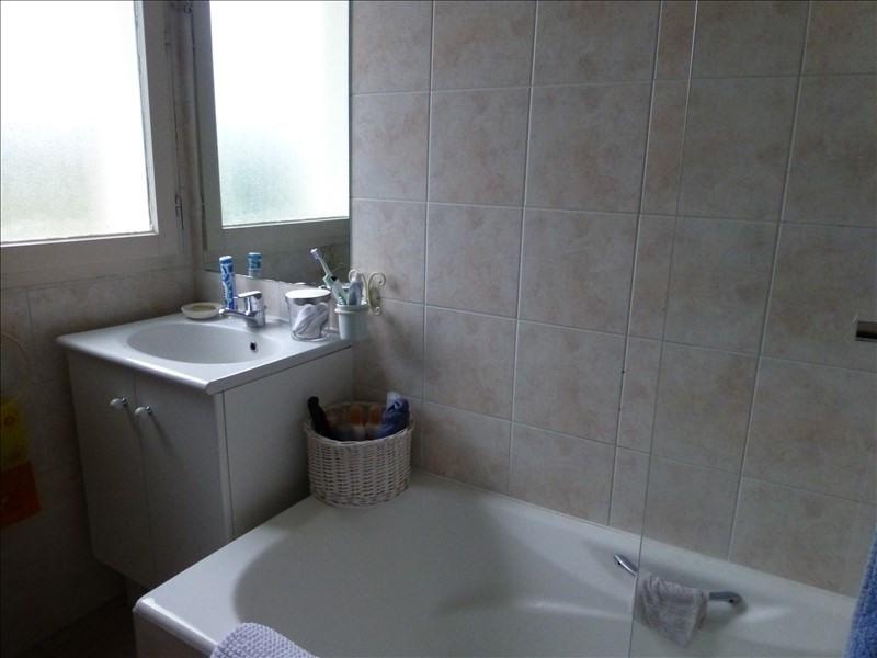 Vente appartement Villennes sur seine 210000€ - Photo 6