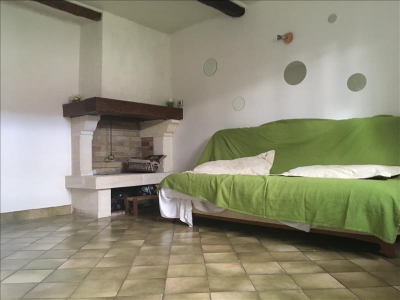 Sale house / villa Marines 158000€ - Picture 10