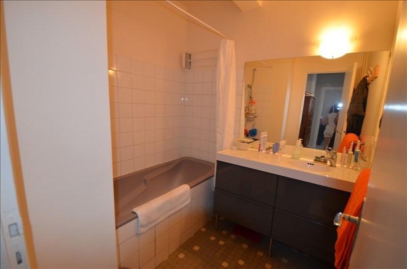 Rental apartment Le vesinet 928€ CC - Picture 3