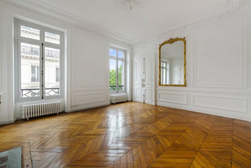Aрендa квартирa Paris 1er 5403€ CC - Фото 1