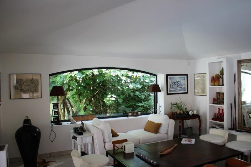Vente de prestige maison / villa Vaire 654000€ - Photo 9