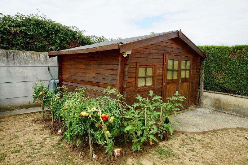 Vente maison / villa Montlhery 435000€ - Photo 3