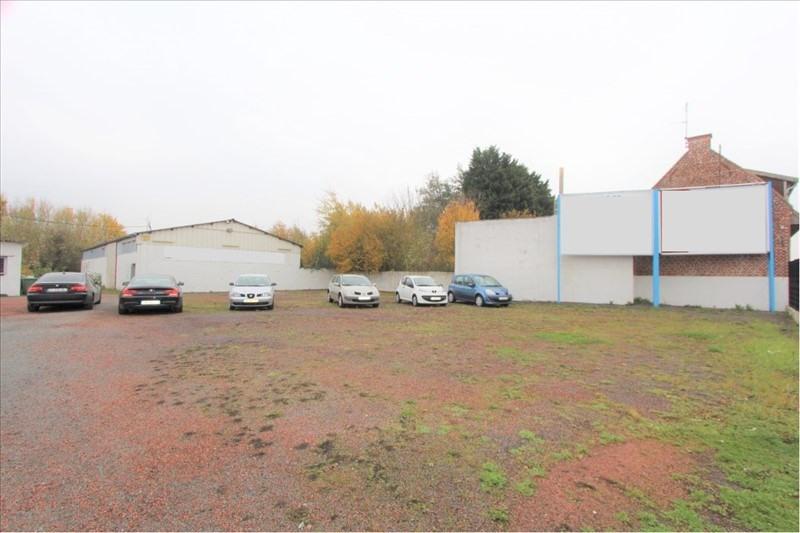 Sale site Douai 279000€ - Picture 2