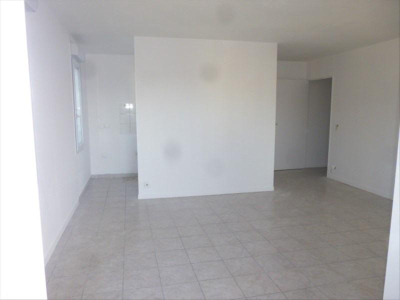 Rental apartment Moissy cramayel 730€ CC - Picture 6