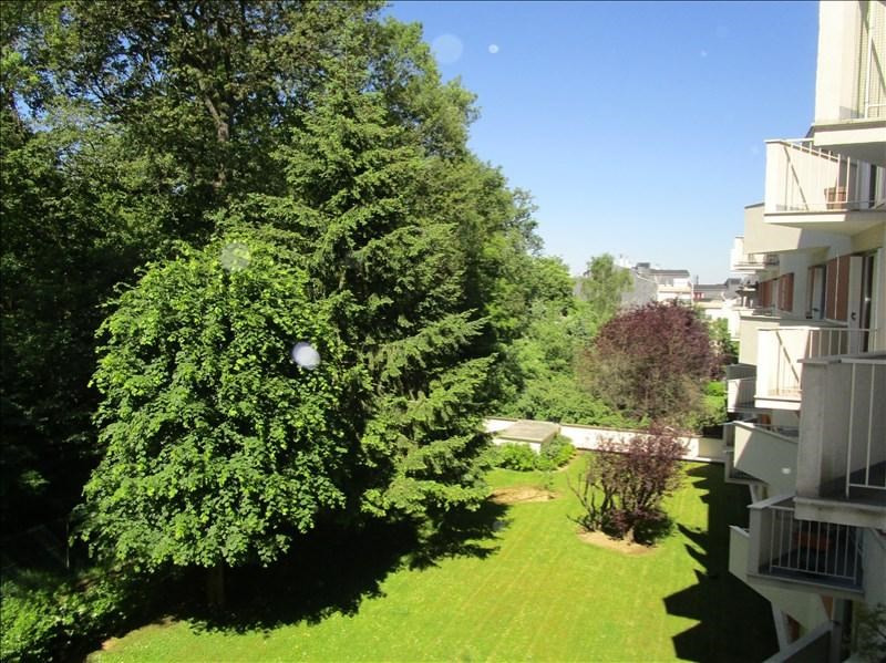 Vente appartement Versailles 345 000€ - Photo 6