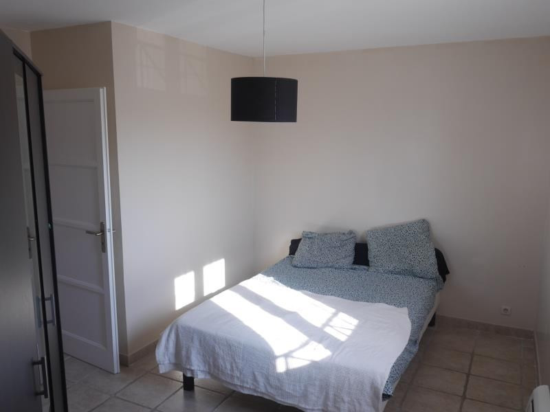 Sale house / villa Peynier 280000€ - Picture 4
