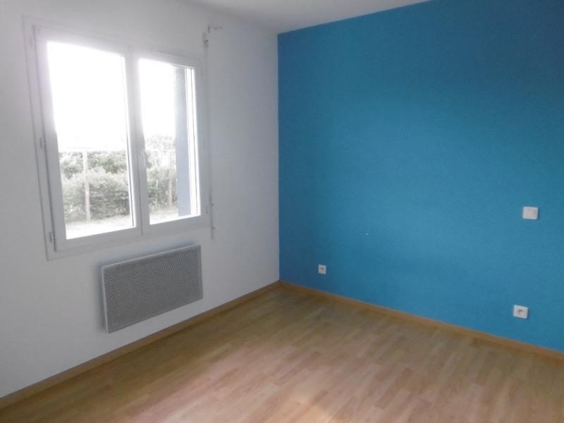 Vente maison / villa Vaire 173750€ - Photo 4