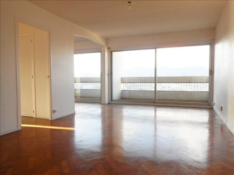 Venta  apartamento Marseille 9ème 199000€ - Fotografía 3