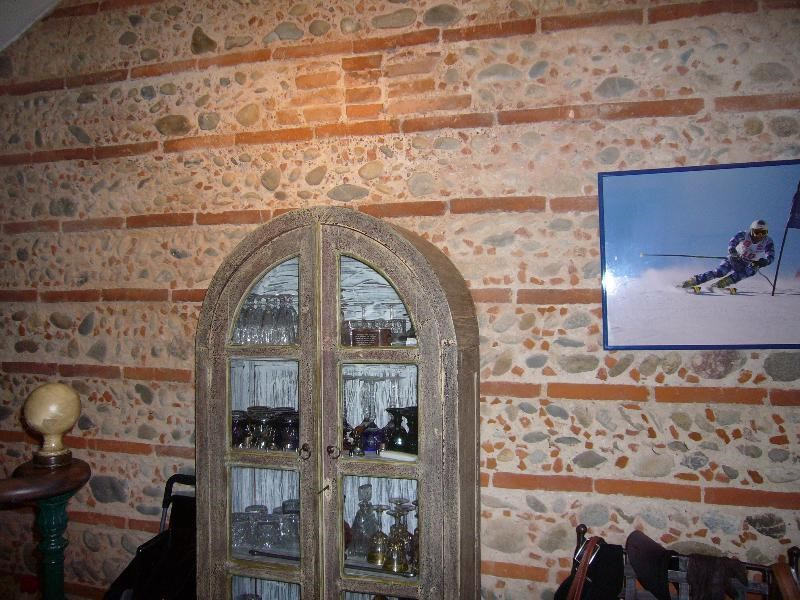 Deluxe sale house / villa Toulouse 1100000€ - Picture 9