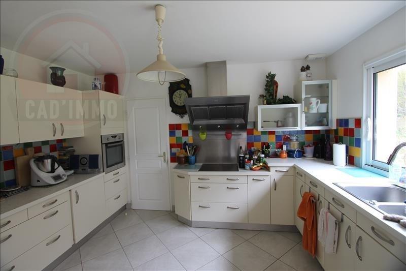 Vente maison / villa Maurens 254000€ - Photo 2